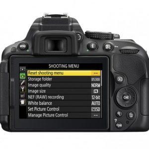 Nikon_D5300_back-630×497