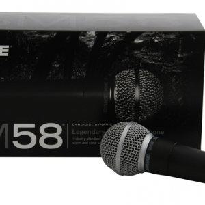 0006631_shure-sm58-dynamic-vocal-microphone