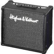amplf15w-hughes-kettner-hk0007-D_NQ_NP_575511-MLA20575336529_022016-F