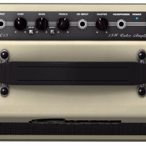 amplificador-de-guitarra-bugera-bc15-valvular-475301-MLA20309221922_052015-F-600×600