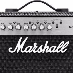 amplificador-de-guitarra-marshall-mg-102-cfx-con-efectos-new-D_NQ_NP_936811-MLA20634769146_032016-F