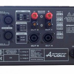 amplificador-de-potencia-apogee-p-6000-D_NQ_NP_696021-MLA20686716764_042016-F