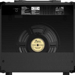 amplificador-guitarra-behringer-D_NQ_NP_755301-MLA20319927621_062015-F