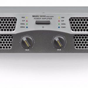 amplificador-skp-max-g-1820x-101db-D_NQ_NP_409111-MLC20486439580_112015-F