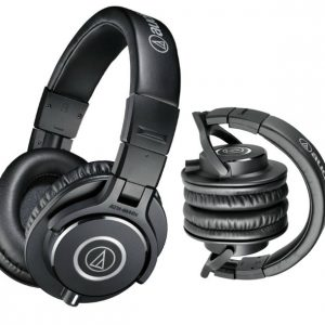 auricular-audio-technica-ath-m40-D_NQ_NP_687831-MLA26473310022_122017-F