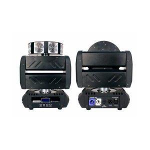 cabezal-movil-american-pro-twister-360-lentes-envio-gratis_iZ119374893XvZgrandeXpZ2XfZ92551636-637712406-2XsZ92551636xIM