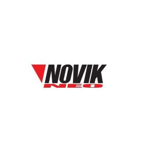 consola-potenciada-novik-nvk-1200p-usb-12-canales-oferta_iZ138241949XvZgrandeXpZ5XfZ208275275-629453255-5XsZ208275275xIM