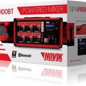 consola-potenciada-novik-nvk-6400-bluetooth-sd-usb-cremot-D_NQ_NP_850021-MLA20685496017_042016-F