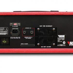 consola-potenciada-novik-nvk-8500bt-bluetooth-usb-sd-D_NQ_NP_683743-MLA25966105997_092017-F
