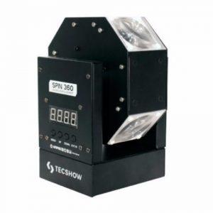 efecto-de-iluminacion-led-american-pro-spin-360-dmx-4-lentes-D_NQ_NP_530121-MLA20698685234_052016-F