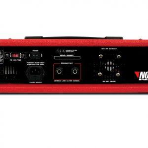 nkv 4300-1