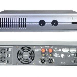 potencia-apx-800-american-pro-400w-400w-envio-gratis-gtia-D_NQ_NP_403811-MLA20635881548_032016-O
