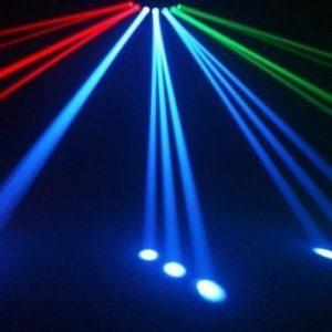 rainbow-beam-dmx-efecto-luces-dj-led-ampro-7-eyes-D_NQ_NP_392421-MLA20757489085_062016-O