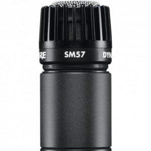 sm57-lc (1)