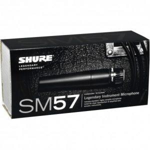 sm57-lc (2)