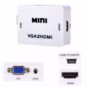 conversor-vga-a-hdmi-con-audio-adaptador-cable-tv-hd-1080p-D_NQ_NP_761119-MLA26569968850_122017-F