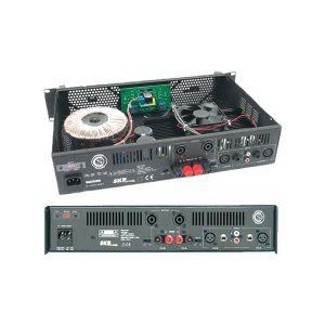 potencia-skp-max-720_iZ66715380XvZgrandeXpZ1XfZ176149074-90667644352-1XsZ176149074xIM