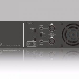 amplificador-potencia-audio-D_NQ_NP_901280-MLA25900635004_082017-F