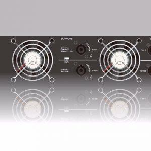amplificador-potencia-audio-D_NQ_NP_930871-MLA25900743356_082017-F