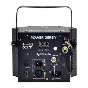 dcc9f304_PowerDerby