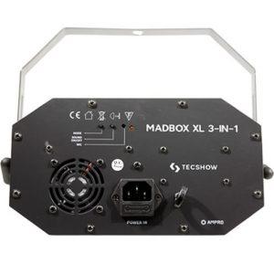 fc643e03_MadboxXL