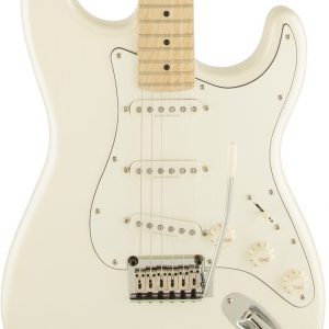 guitarra-electrica-squier-by-fender-stratocaster-deluxe-D_NQ_NP_848152-MLA26723650720_012018-F