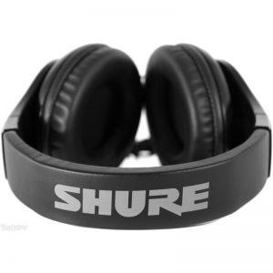 shure-srh240a-auricular-profesional-para-estudio