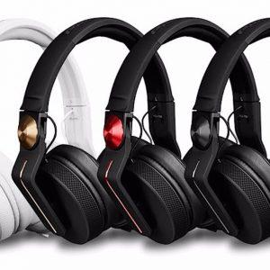 audifonos-pioneer-hdj-700-headphones-dj-D_NQ_NP_585225-MCO25408141304_032017-F