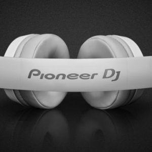 hdj-700-white-headband