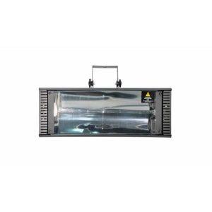 megaflash-1500-w-golden-strobe-ampro-flash-luces-dj-D_NQ_NP_981955-MLA26850201674_022018-F