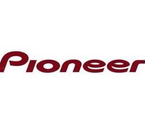 pioneer_logo