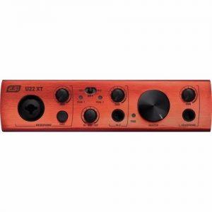placa-de-audio-esi-u22xt-2-entradas-2-salidas-prodmusicales-D_NQ_NP_853526-MLA25614555091_052017-O