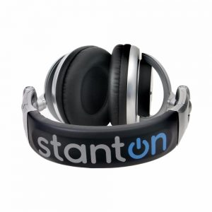 stanton-dj-pro-3000-auriculares-cerrados-funda-D_NQ_NP_838604-MLA26085397073_092017-F