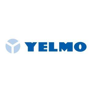 horno-electrico-yelmo-52-lts-doble-anafe-2000w-yl-52ac_iZ894848446XvZgrandeXpZ2XfZ220710395-709914522-2XsZ220710395xIM