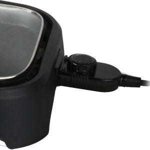 parrilla-electrica-yelmo-pa-7200-facil-uso-y-limpieza-D_NQ_NP_826905-MLA25086348192_102016-F