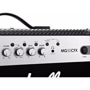 amplificador-de-guitarra-marshall-mg-50-cfx-con-efectos-new_iZ725415496XvZgrandeXpZ4XfZ147367339-612076031-4XsZ147367339xIM